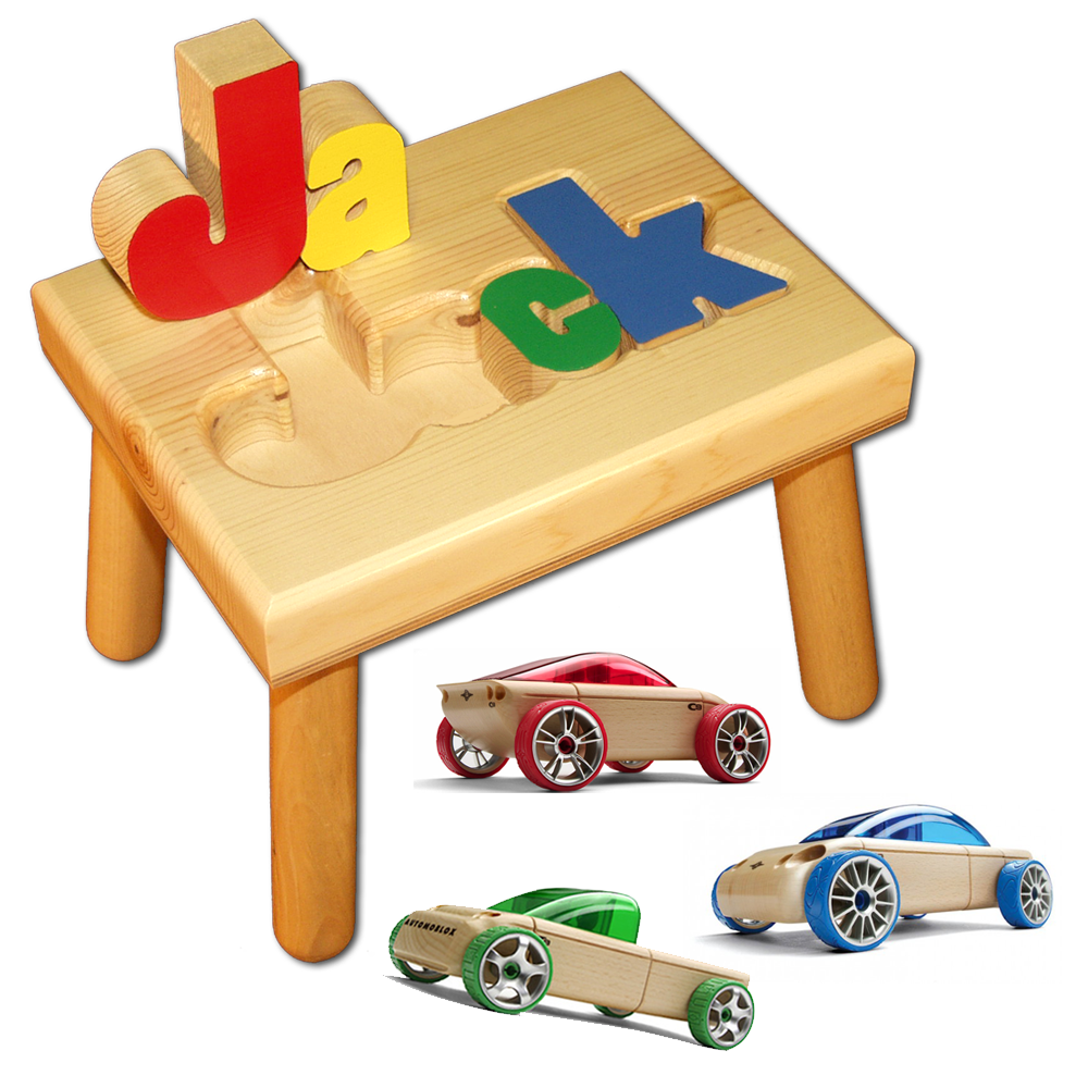 name stool and automoblox