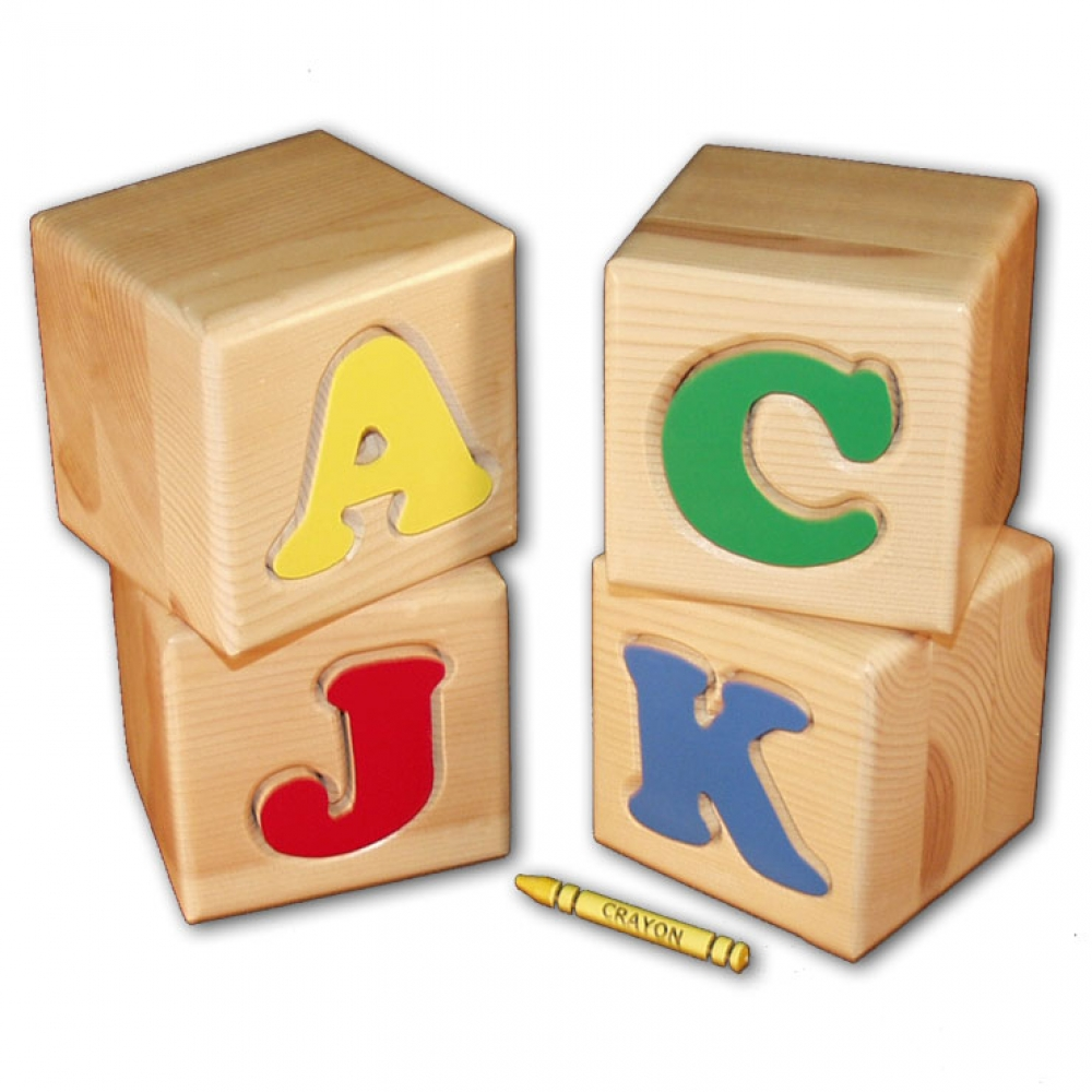 Name Stools Small Damhorst Toys Puzzles Inc Store Autos Post