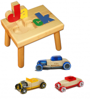 name stool and hot rod automoblox